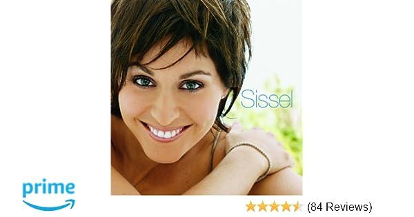 Sissel - Sissel - Amazon com Music