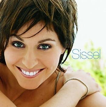 2cac86cb0627 Sissel - Sissel - Amazon.com Music
