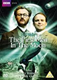 The First Men in the Moon ( 2010 ) ( The 1st Men in the Moon ) [ NON-USA FORMAT, PAL, Reg.2.4 Import - United Kingdom ]