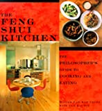 Feng Shui Kitchen, Lam Kamchuen and Lam Kai Sin, 1885203934