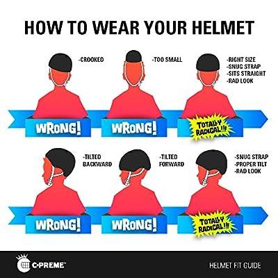 Bell Krash Candy Hearts Youth Multisport Helmet : Sports & Outdoors