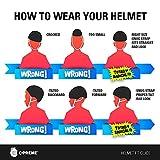 Krash-3D-Skulls-8-Helmet