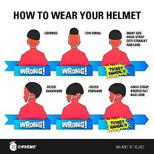 Teenage-Mutant-Ninja-Turtle-Youth-Leonardo-Helmet-Blue