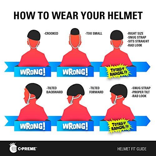 Raskullz Girls Love Sparklez Helmet