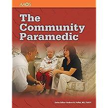 Community Health ParamedicineIncludes Navigate 2 Advantage Access