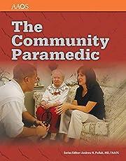Community Health Paramedicine+ Navigate 2 Advantage Access