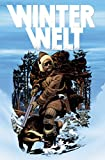 Winterwelt - Classic