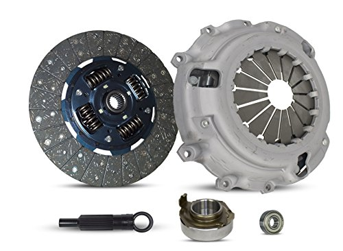parts for a mazda b2600 - 9