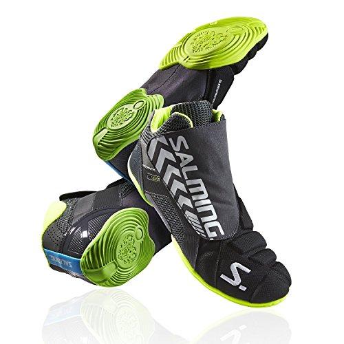 Goalie Schuhe Salming Slide 3