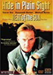 Heat of the Sun Series: Hide in Plain...