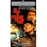 Taking of Pelham 1-2-3