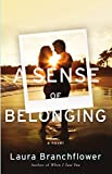 A Sense of Belonging