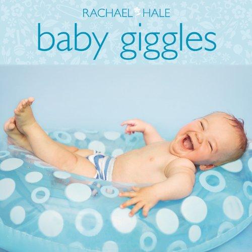 Baby Giggles (Beautiful Babies)