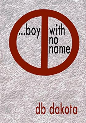 ...boy with no name
