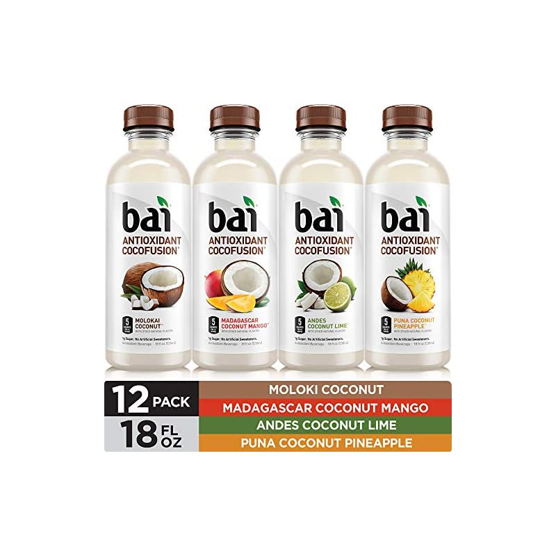 bai-coconut-flavored-water-cocofusions