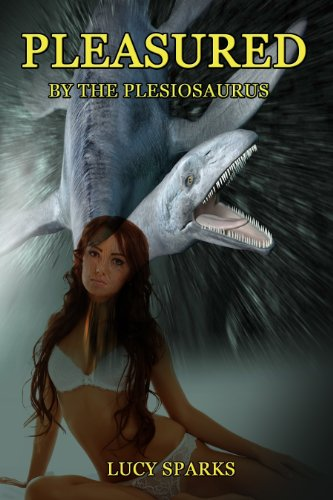 Pleasured by the Plesiosaurus