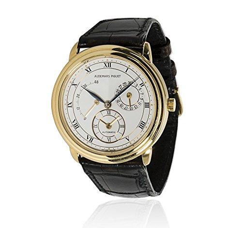 audemars-piguet-jules-25685ba00002-mens-watch-in-18k-yellow-gold-certified-pre-owned