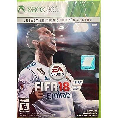 fifa-18-legacy-edition-xbox-360