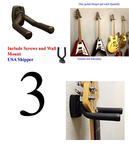 (Top Stage Grak-Q3 Acoustic Guitar Stand)