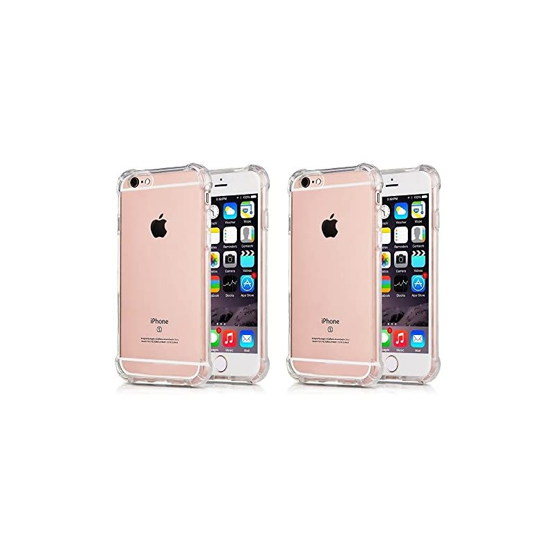 2pack-iphone-6s-plus-case-iphone-1