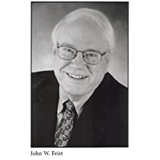 John W. Feist