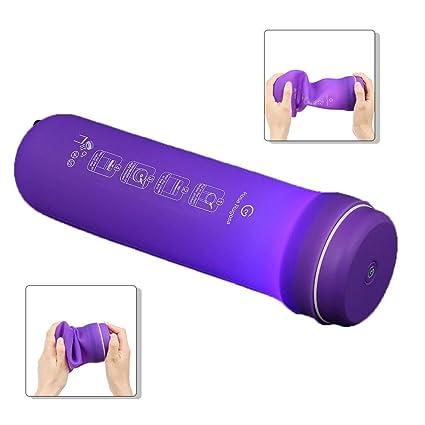 USB Portable Antibacteriano Esterilización UV Cuadro Desinfección Ozono Esterilizador ULTRAVIOLETA Con Lámpara Germicida Para Chupete,