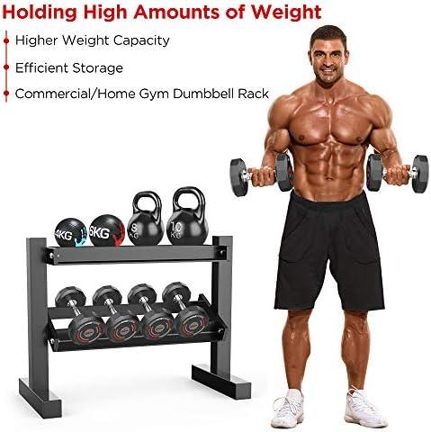 Weight rack number Labels gym dumbbells plates kettlebells full or half set