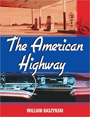divided highways the interstates and the transformation of american life