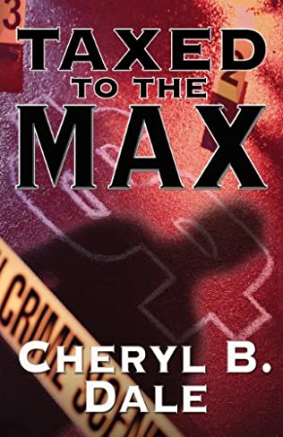 book cover of Taxed to the Max