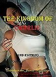 The Kingdom of Charlie