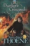 download ebook dunkirk crescendo (zion covenant book 9) by thoene, bodie, thoene, brock (2006) pdf epub