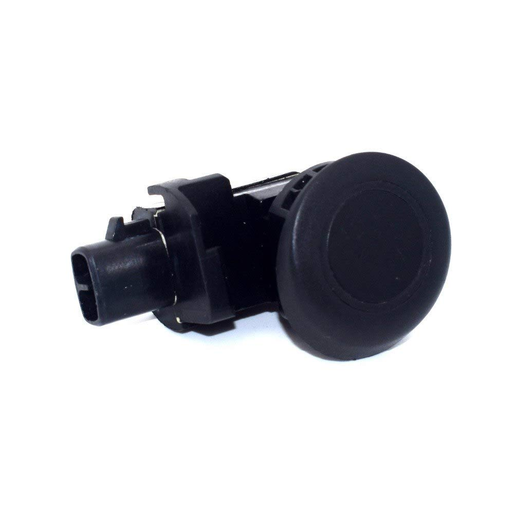 Amazon.com: Auto Parts 89341-45020-C0 Parking PDC Sensor for ...