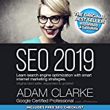 SEO 2019: Learn Search Engine Optimization with