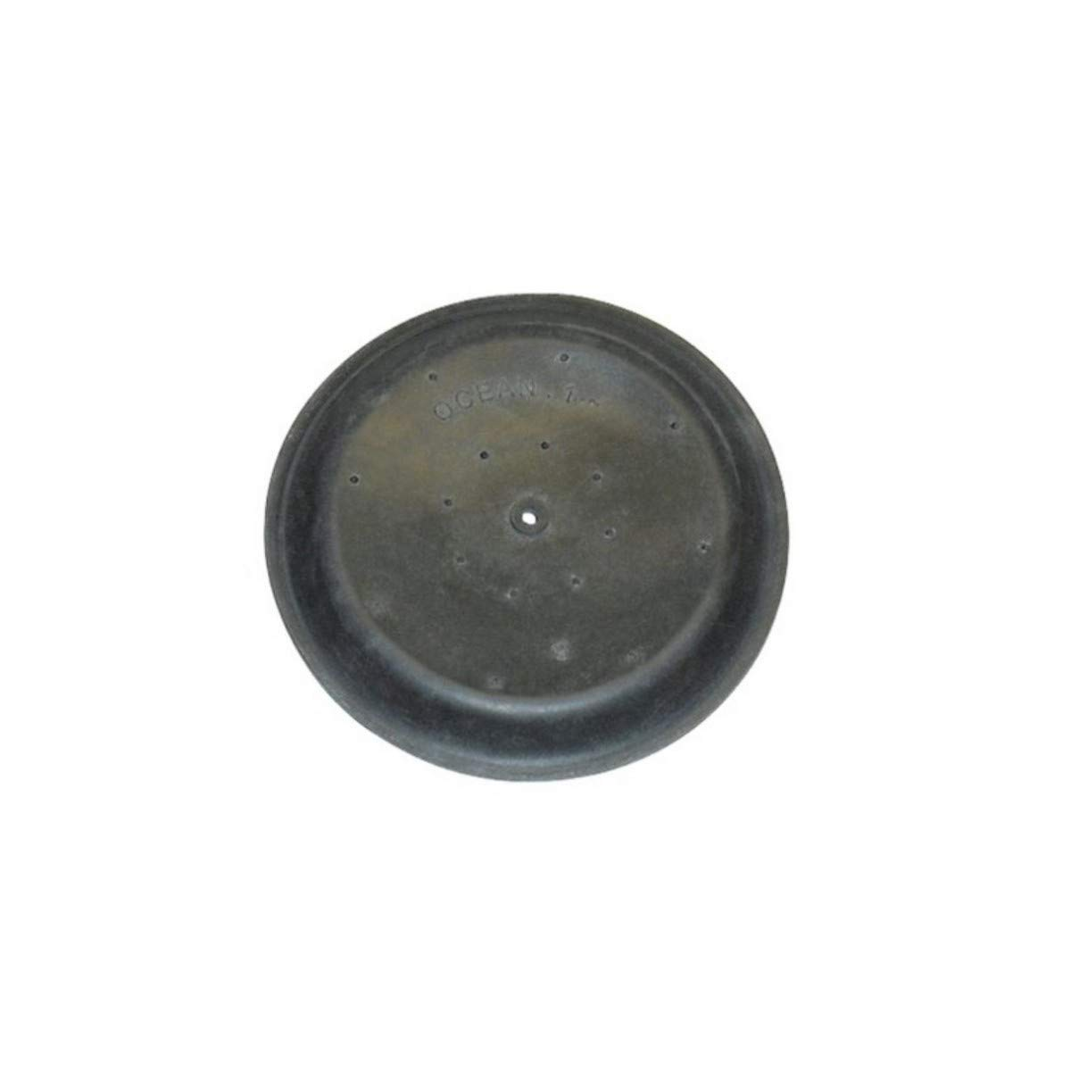 FISCHER 095725 Envase de 10 ud. Varilla para anclaje quimico con rosca interior RG M20x500 GVZ