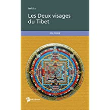 Les Deux visages du Tibet