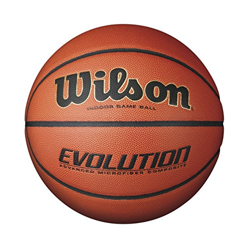 wilson-evolution-indoor-game-basketball-youth-size-5