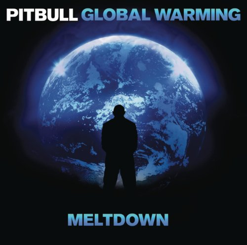 Pitbull featuring Kesha  - Timber