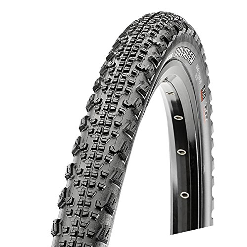 Maxxis 40–622ravager