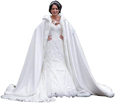 Linennaive maxi linen cloak cape hooded cloak bridal cloak wedding cloak linen cloak cape maxi cloak