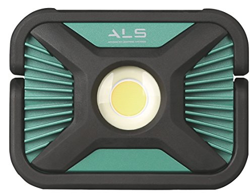 Advanced Lighting Systems Led in US - 7