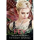 Outcast Fey: Tales of the Ithereal Part 2