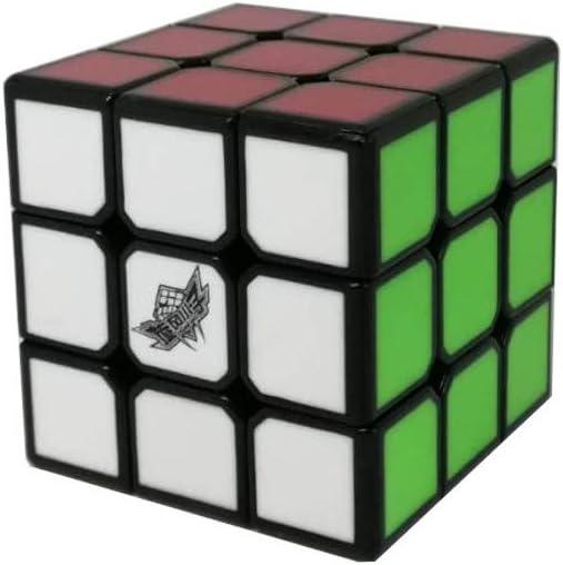 Ludokubo Cubo Cyclone Boys Feiku Tiles 3x3 speedcube