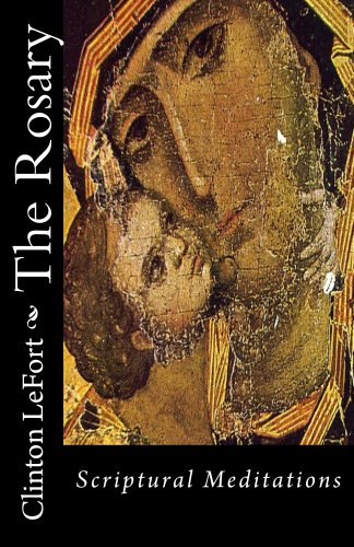 The Rosary Kindle Edition