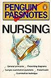 Nursing, White and David, 0140770550