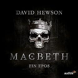 Macbeth: Ein Epos