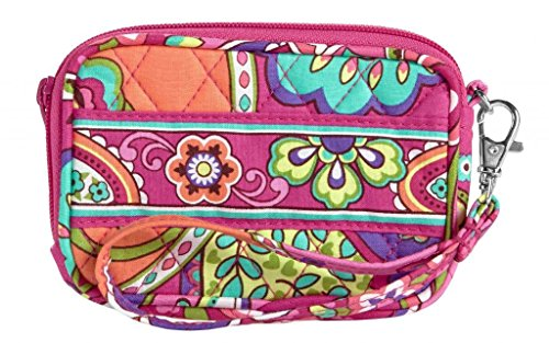 Vera Bradley Tech Case Swirls product image