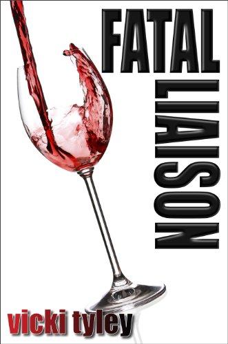Fatal Liaison (Mystery)
