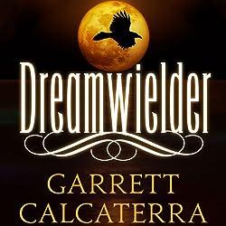 Dreamwielder