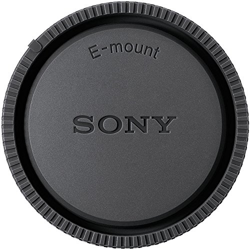 Sony Rear Lens Cap for Nex