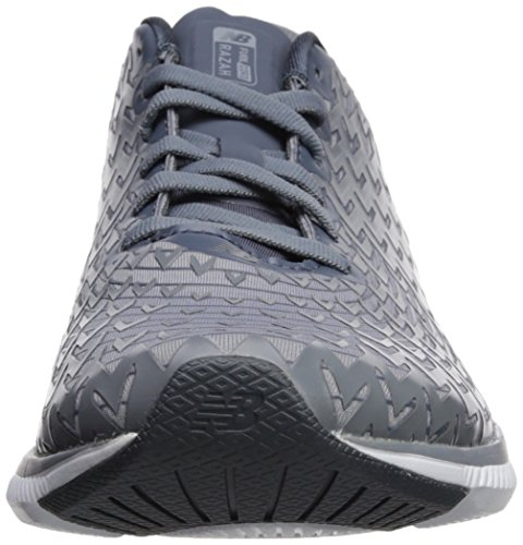 Us V1 D 7 Gunmetal Balance Razah thunder New Men's 5 CzqvZ